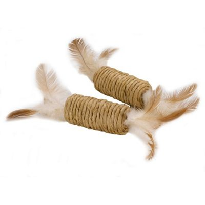 Catkins Feather Roller (2 Pack)