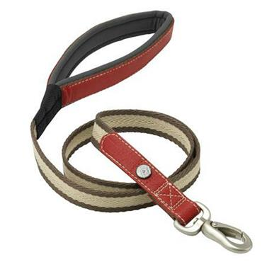Country Dog Lead