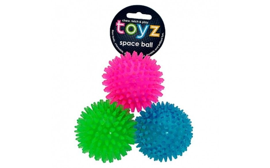 Toyz Space Ball (Small)